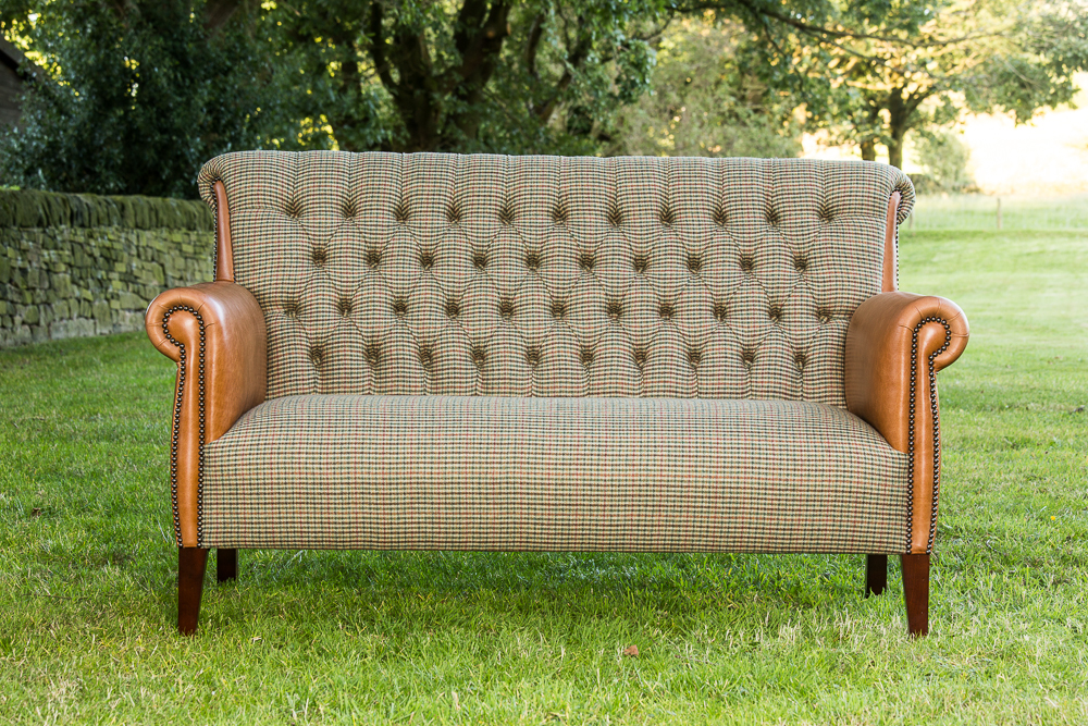 Rosedale 2 5 Seater Sofa Hannah Williamson