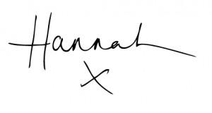hannah_signature_1
